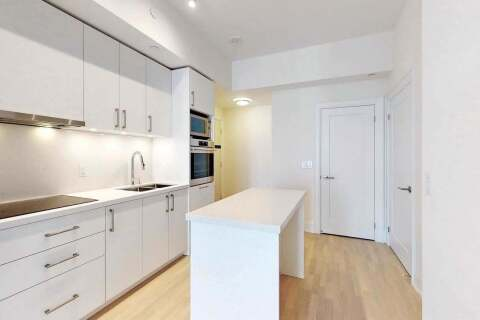 Apartment for rent at 88 Cumberland St Unit 1801 Toronto Ontario - MLS: C4867817