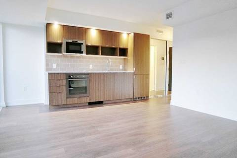 Apartment for rent at 89 Mcgill St Unit 1801 Toronto Ontario - MLS: C4671326