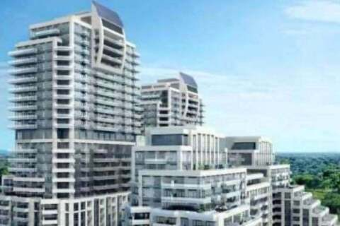 Apartment for rent at 9201 Yonge St Unit 1801 Richmond Hill Ontario - MLS: N4812510