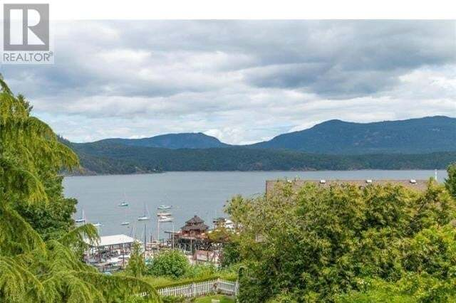 House for sale at 1801 Pritchard Rd Cowichan Bay British Columbia - MLS: 469946