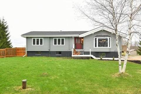 House for sale at 180164 Grey Road 9 Rd Southgate Ontario - MLS: X4448760