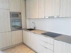 Apartment for rent at 27 Bathurst St Unit 1801W Toronto Ontario - MLS: C4631614