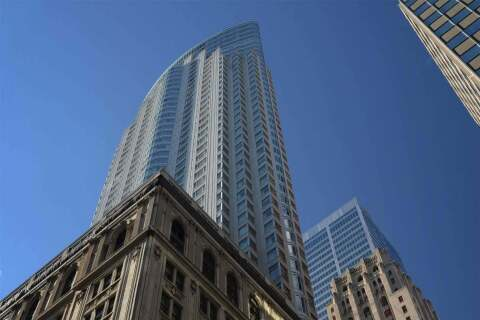 Condo for sale at 1 King St Unit 1802 Toronto Ontario - MLS: C4803452