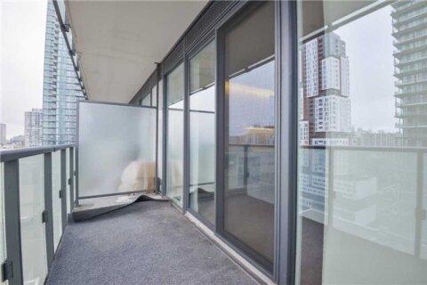 Apartment for rent at 101 Peter St Unit 1802 Toronto Ontario - MLS: C4969539