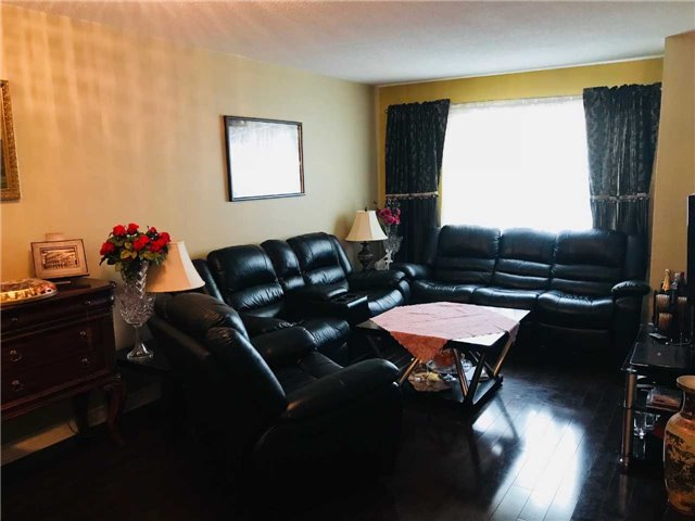 Removed: 1802 - 11 Lee Centre Drive, Toronto, ON - Removed on 2018-08-16 09:54:11