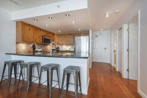 Condo for sale at 1128 Quebec St Unit 1802 Vancouver British Columbia - MLS: R2495231