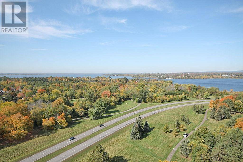 Condo for sale at 1195 Richmond Rd Unit 1802 Ottawa Ontario - MLS: 1170597