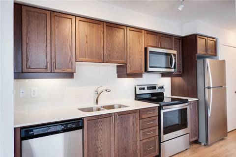 Condo for sale at 1255 Bayly St Unit 1802 Pickering Ontario - MLS: E4727453
