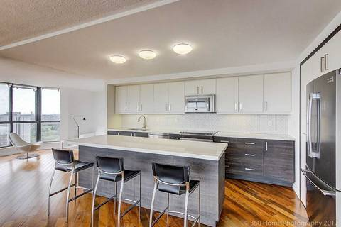 Condo for sale at 131 Torresdale Ave Unit 1802 Toronto Ontario - MLS: C4673286
