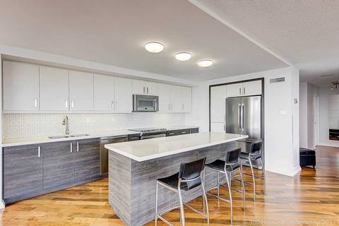Condo for sale at 131 Torresdale Ave Unit 1802 Toronto Ontario - MLS: C4703300