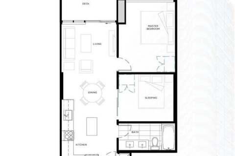 Condo for sale at 13303 Central Ave Unit 1802 Surrey British Columbia - MLS: R2502690