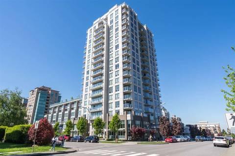 1802 - 135 17th Street E, North Vancouver | Image 1