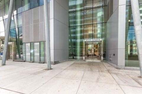 Condo for sale at 14 York St Unit 1802 Toronto Ontario - MLS: C4940879
