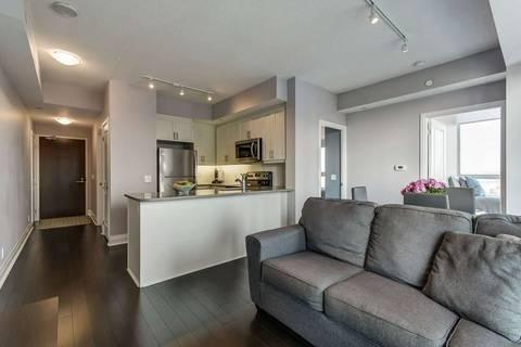 Condo for sale at 15 Zorra St Unit 1802 Toronto Ontario - MLS: W4538168