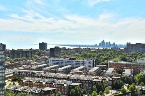 Condo for sale at 150 Sudbury St Unit 1802 Toronto Ontario - MLS: C4953334