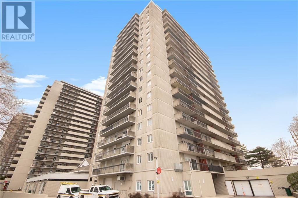 Removed: 1802 - 158a Mcarthur Avenue, Ottawa, ON - Removed on 2020-05-14 00:45:03