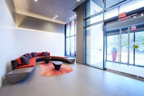 Apartment for rent at 159 Dundas St Unit 1802 Toronto Ontario - MLS: C4650244