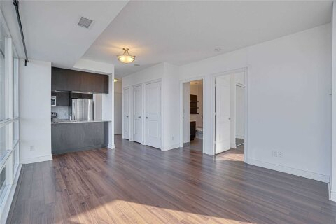 Condo for sale at 16 Brookers Ln Unit 1802 Toronto Ontario - MLS: W4998527