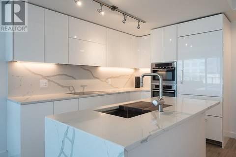 Condo for sale at 1650 Granville St Unit 1802 Halifax Nova Scotia - MLS: 201902507