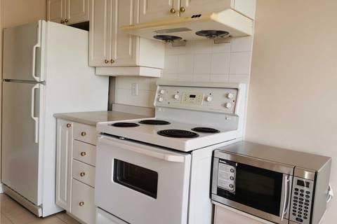 Condo for sale at 18 Hillcrest Ave Unit 1802 Toronto Ontario - MLS: C4487746