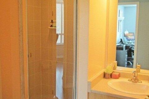 Apartment for rent at 18 Spring Garden Ave Unit 1802 Toronto Ontario - MLS: C4997303