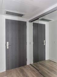 Apartment for rent at 188 Cumberland St Unit 1802 Toronto Ontario - MLS: C4591876