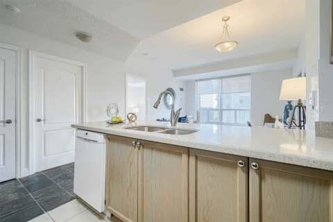Condo for sale at 188 Doris Ave Unit 1802 Toronto Ontario - MLS: C4920943