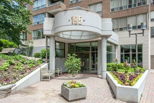 Removed: 1802 - 195 Wynford Drive, Toronto, ON - Removed on 2018-06-12 16:15:14