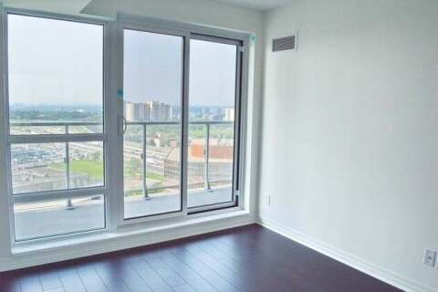 Condo for sale at 2015 Sheppard Ave Unit 1802 Toronto Ontario - MLS: C4783683