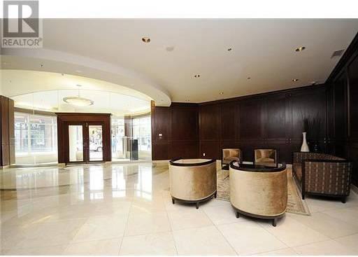 Apartment for rent at 242 Rideau St Unit 1802 Ottawa Ontario - MLS: 1176730