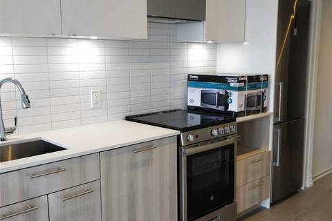 Apartment for rent at 251 Jarvis St Unit 1802 Toronto Ontario - MLS: C4733671
