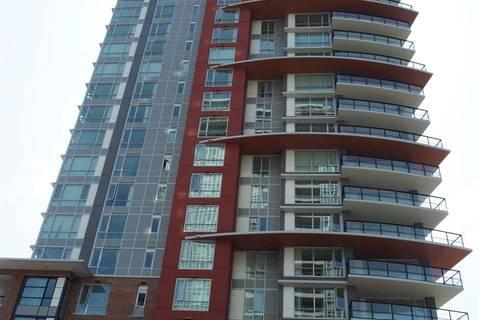 Condo for sale at 3096 Windsor Gt Unit 1802 Coquitlam British Columbia - MLS: R2395876
