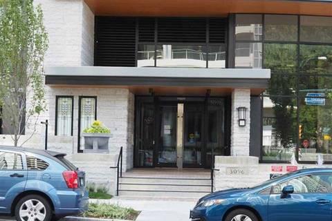 Condo for sale at 3096 Windsor Gt Unit 1802 Coquitlam British Columbia - MLS: R2452919