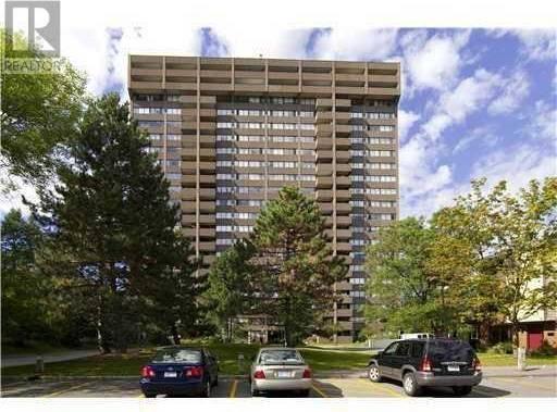 1802 - 3360 Southgate Road, Ottawa | Image 1