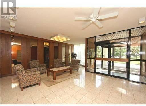 Condo for sale at 3360 Southgate Rd Unit 1802 Ottawa Ontario - MLS: 1173887