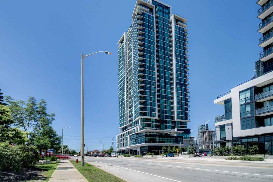 Grand Park Drive Mississauga For Sale Zolo