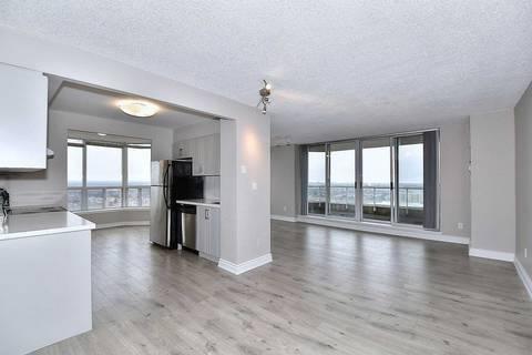 Condo for sale at 410 Mclevin Ave Unit 1802 Toronto Ontario - MLS: E4439906