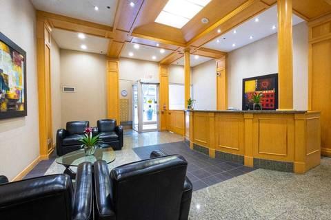 Condo for sale at 43 Eglinton Ave Unit 1802 Toronto Ontario - MLS: C4504597
