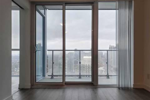 Apartment for rent at 5180 Yonge St Unit 1802 Toronto Ontario - MLS: C4384364