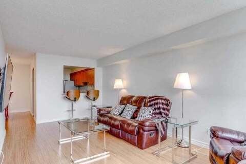Condo for sale at 55 Bamburgh Circ Unit 1802 Toronto Ontario - MLS: E4771777