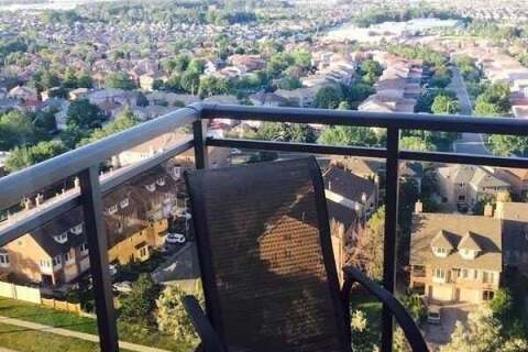 Apartment for rent at 55 Strathaven Dr Unit 1802 Mississauga Ontario - MLS: W4929517