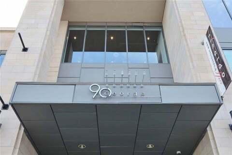 Condo for sale at 90 George St Unit 1802 Ottawa Ontario - MLS: 1193517