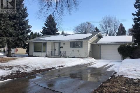 House for sale at 1802 Adelaide St Saskatoon Saskatchewan - MLS: SK804140