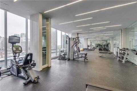 Apartment for rent at 11 Bogert Ave Unit 1803 Toronto Ontario - MLS: C4816676