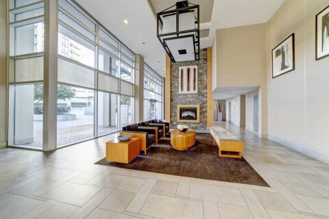 Condo for sale at 1185 The High St Unit 1803 Coquitlam British Columbia - MLS: R2529349