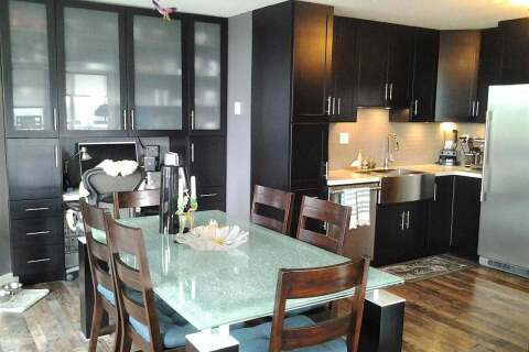 Condo for sale at 1245 Quayside Dr Unit 1803 New Westminster British Columbia - MLS: R2509602