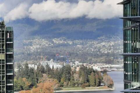 Condo for sale at 1331 Alberni St Unit 1803 Vancouver British Columbia - MLS: R2508802