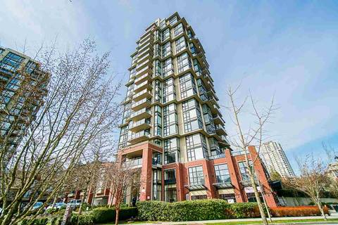 1803 - 15 Royal Avenue E, New Westminster | Image 1