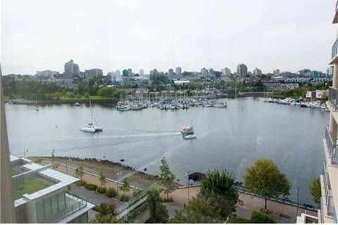 Condo for sale at 1515 Homer Me Unit 1803 Vancouver British Columbia - MLS: R2322627