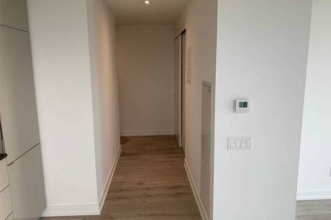 Apartment for rent at 161 Roehampton Ave Unit 1803 Toronto Ontario - MLS: C4635253